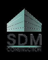 SDM Construction